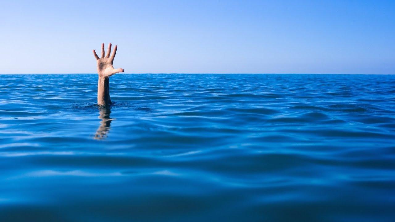 В Житомирской области утонули двое десятилетних мальчиков