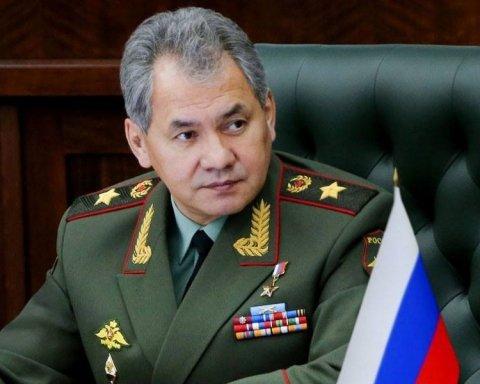 Інтерес низки країн: Кремль занервував через свої землі