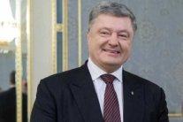Сколько стоит раскрутка Порошенко в Facebook: в АП ответили на вопрос