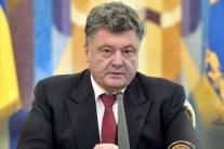 У Раді зареєстрували закон про припинення дружби з РФ: усі подробиці