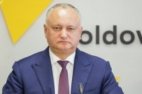У Молдові готують відставку проросійського президента: подробиці