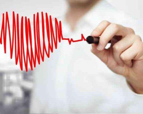 Есть дома у каждого: какие продукты защитят ваши артерии