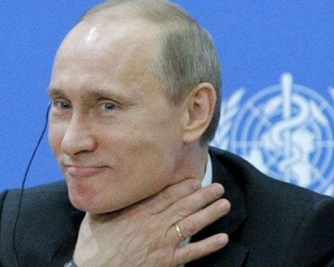 «Кремль потрапив у пастку»: чому Росію чекає нова хвиля санкцій