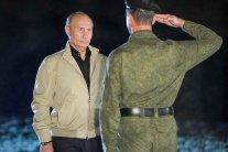 Большое вторжение в Украину: стало известно, почему проиграет Путин