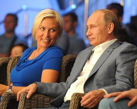 Путін «врятував» російських жінок, тепер пенсії залежать від дітей