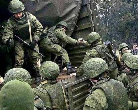 Колони російської техніки на Донбасі: Волкер прокоментував відео ОБСЄ