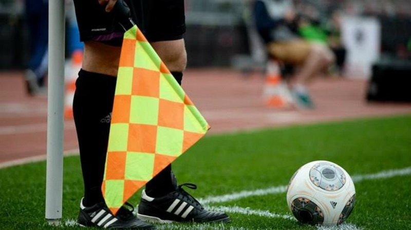 Плей-офф Ліги чемпіонів: УЄФА призначив суддів на матч Аякс-Динамо