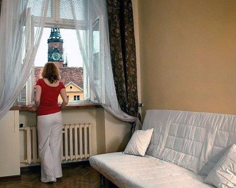 Дешево і вигідна іпотека: українці масово скуповують квартири у Польщі