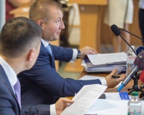 Дело о госизмене: против адвокатов Януковича возбудили уголовное дело