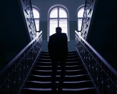 В сети показали первый трейлер фильма по повести Скрябина