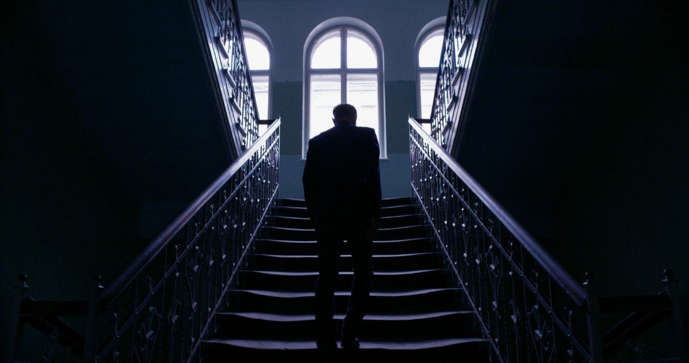 У мережі показали перший трейлер фільму за повістю Скрябіна