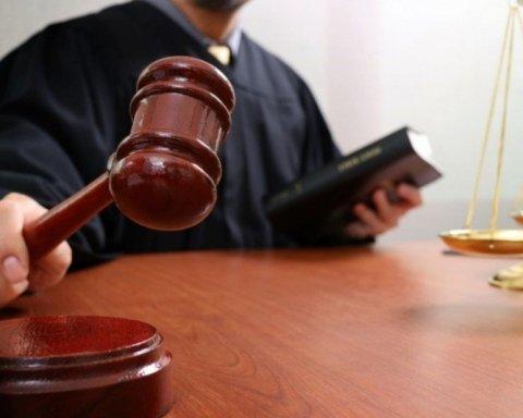 Вища рада правосуддя, незважаючи на пряму заборону закону розглядає анонімки