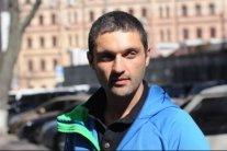 Борца с коррупцией поймали на взятке Генпрокуратуре