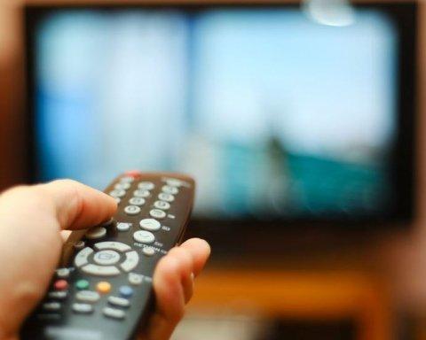 Систематично повторювали: СБУ не сподобався ефір українського телеканалу, буде перевірка