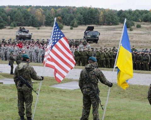В России назвали дату начала большой войны с НАТО и пригрозили Киеву: появилось видео