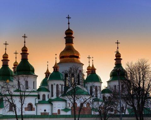 В Украине вступил в силу важный церковный закон: что нужно знать