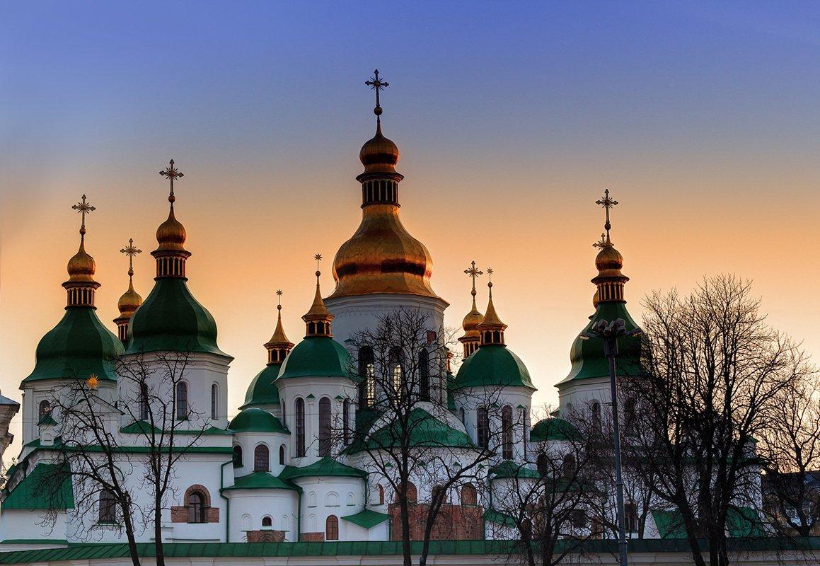 Константинополь оголосив про кінець Московського патріархату в Україні