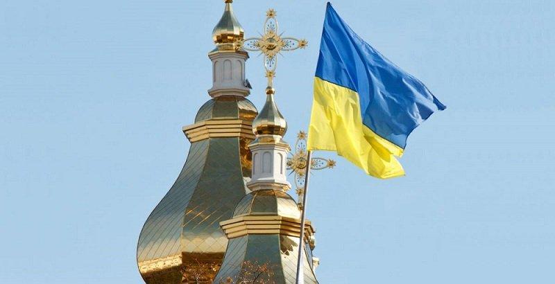 Автокефалия для Украины: Порошенко проплатил рекламу томоса на телевидении