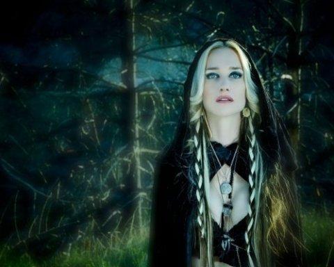 Самая привлекательная рок-звезда мира совершила самоубийство