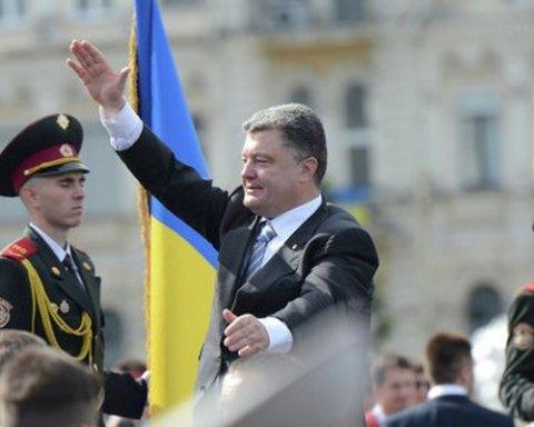 """Зв'язок між поколіннями: українці вперше почули """"Марш нової армії"""""""
