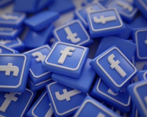 Facebook здивував своїми першими гаджетами: з'явилися фото