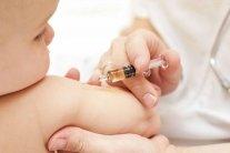 В Україні заборонили вакцину від смертельної хвороби