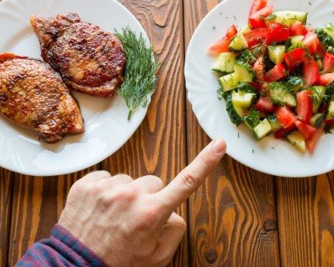 Как есть мясо и не вредить здоровью: опубликованы важные советы