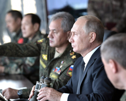 Путина прокляли в сети: чем он это заслужил