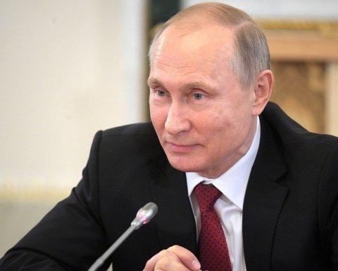 Путину дали возможность отступить: появился прогноз об ударе, который ждет Россию