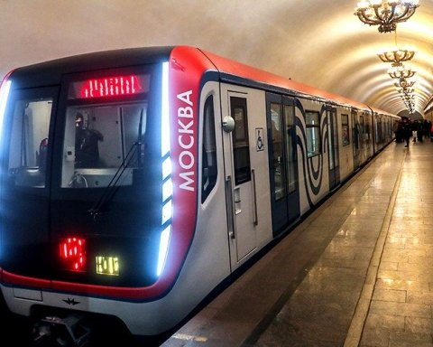 Невідомий розстріляв копа у столичному метро: усі подробиці