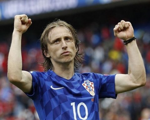 Кращий футболіст Європи отримав вісім місяців: подробиці
