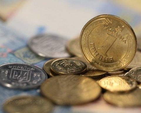 Україна заборгувала катастрофічну суму: не вистачає мільярдів