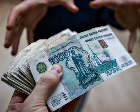 """Взялися за своїх: у """"ЛНР"""" затримали чиновника """"ДНР"""""""