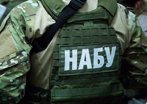 Драка силовиков в Киеве: появилось новое интересное видео