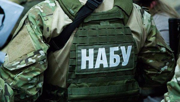 Бійка силовиків у Києві: з'явилося нове цікаве відео