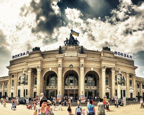 Украина теряет Одессу: властям указали на главную опасность