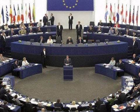 Європа хоче покарати сусідку України: попереду історичне рішення