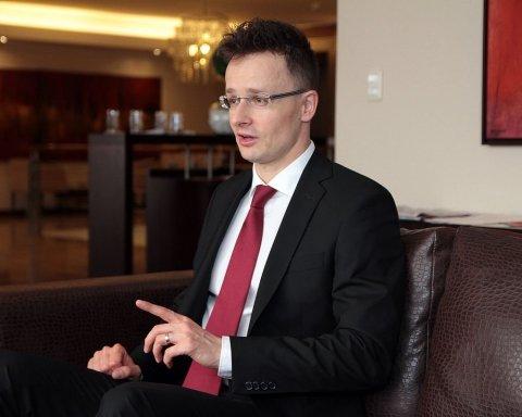 Война на Донбассе и санкции: соседка Украины сделала тревожное заявление
