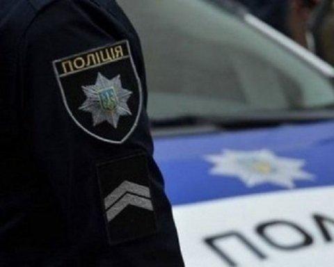 Не Троещина: в Киеве назвали самый опасный район