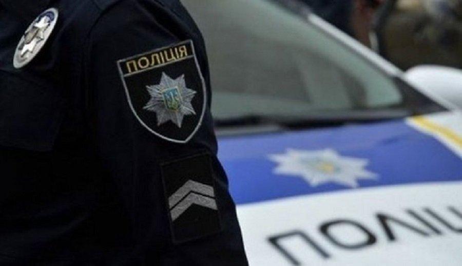 Не Троєщина: в Києві назвали найбільш небезпечний район