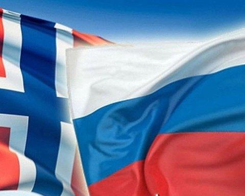 У європейській країні затримали чергового російського шпигуна