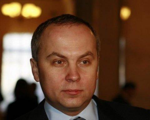 Давно не били: український депутат повторив тези Путіна про російську армію на Донбасі