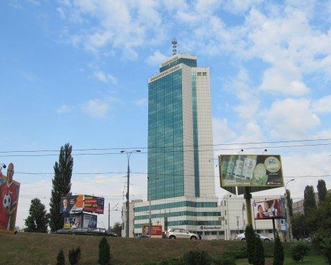 Скасування залізничного сполучення з РФ: у Кабміні засекретили усі документи
