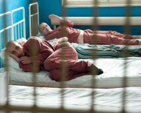 Унижают достоинство: в психушке Днепра незаконно удерживали иностранцев