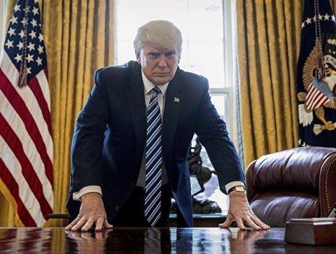 Трамп принял новое решение по санкциям: россиянам стоит задуматься