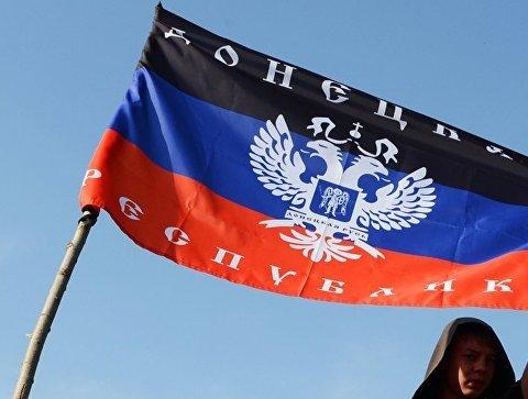 """Це не сон: з'явилося ще одне фото того, на що """"ДНР"""" перетворила Донецьк"""