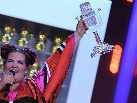 Сотни мировых звезд бойкотируют Евровидение в Израиле: известная причина