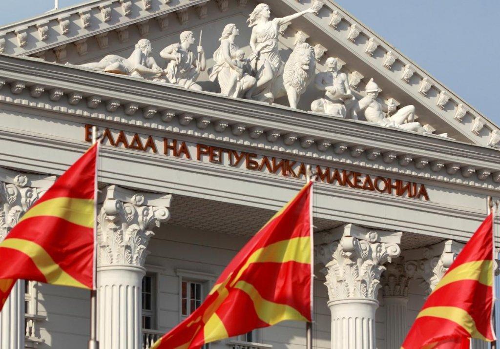 Исторический референдум в Македонии провалился: что происходит