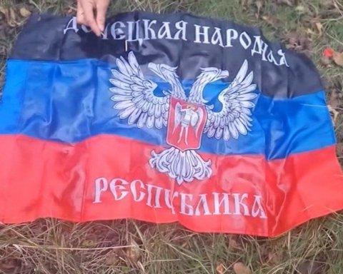 """Шоу тільки починається: в Україні розповіли, чого чекати після зміни ватажка """"ДНР"""""""