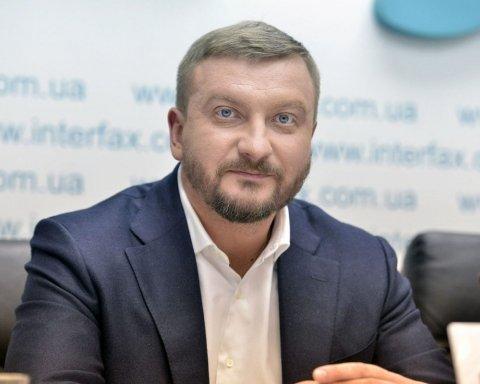 Як в Україні отримати безкоштовного адвоката